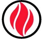 انجمن صنفی کارفرمایان توزیع کننده گاز مایع ایران